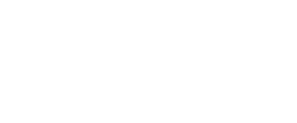 Advanced Data Analysis Center