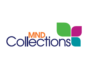 UK MND Collections
