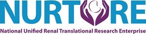 National Unified Renal Translational Research Enterprise (NURTuRE)