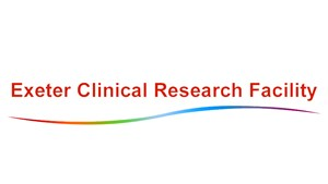 NIHR Exeter Clinical Research Facility