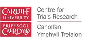 Cancer Group CTR Cardiff trials