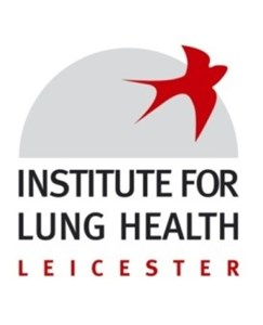 Leicester Institute for Lung Health Research Tissue Bank
