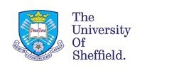Sheffield Collaborating Centre of the Breast Cancer Now Tissue Bank