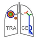 TRACERx (TRAcking non-small cell lung Cancer Evolution through therapy (Rx))