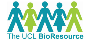 UCL BioResource