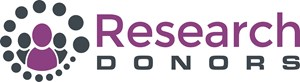 Research Donors Ltd