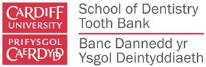 Cardiff School of Dentistry Tooth Bank