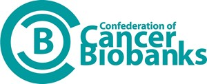 Confederation of Cancer Biobanks